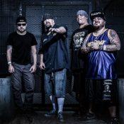 suicidal-tendencies-bandfoto-tour-2019
