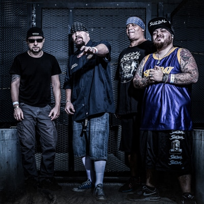 suicidal-tendencies-bandfoto-tour-2019