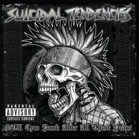 suicidal-tendencies-still-cyco-punk-cover