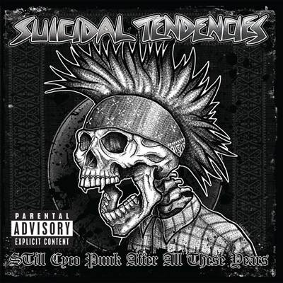 suicidal-tendencies-still-cyco-punk-cover