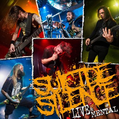 suicide-silence-live-mental-cover