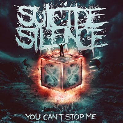 "SUICIDE SILENCE: Video zu ""Don´t Die"""