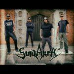 suidakra-bandfoto-2019-09