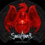 "SUIDAKRA: ""Eternal Defiance"" – Video zu ""March Of Conquest"""