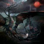 sulphur-aeon-the-scythe-cosmic-chaos