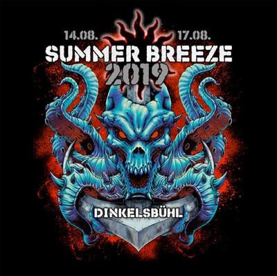 summer-breeze-2019