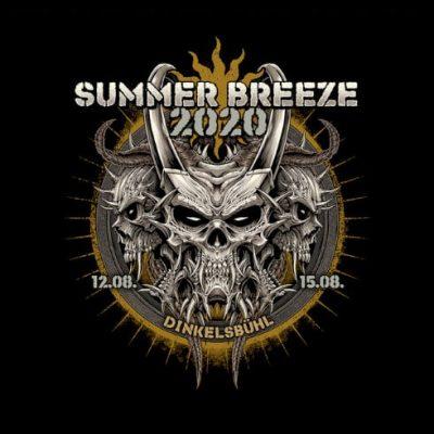 SUMMER BREEZE 2020: Festival abgesagt – Infos für Ticketkäufer & Supporter Merchandise