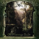 SUMMONING: Tracklist von ´Old Mornings Dawn´