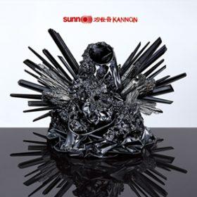 "SUNN O))): neues Album ""Kannon"" online anhören"