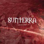 SUNTERRA: Graceful Tunes