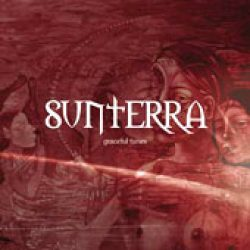 SUNTERRA: Graceful Tunes
