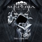 susperia-the-lyricist-cover