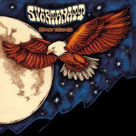 svartanatt-starry-eagle.eye-cover
