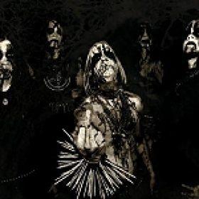 SVARTTJERN: Vertrag mit NoiseArt; neues Album Anfang 2013