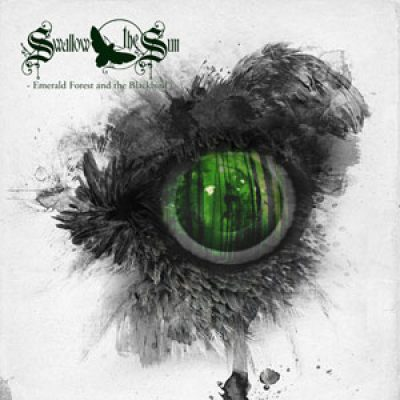 SWALLOW THE SUN: neues Album ´Emerald Forest And The Blackbird´