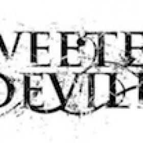 SWEETEST DEVILRY: Studiopläne