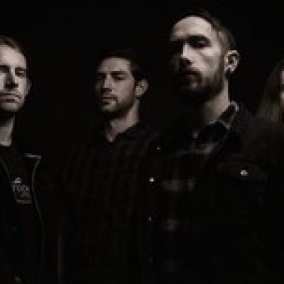 SYLOSIS: neuer Song online