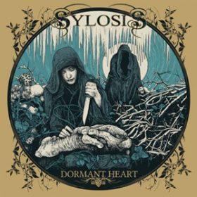 "SYLOSIS: ""Dormant Heart"" als Stream"