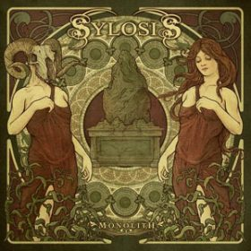 "SYLOSIS: ""Monolith"" – Video zu ""Fear The World"""