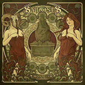 """SYLOSIS: """"Monolith"""" – Trackliste enthüllt"""