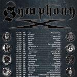 symphony-x-tour-2019