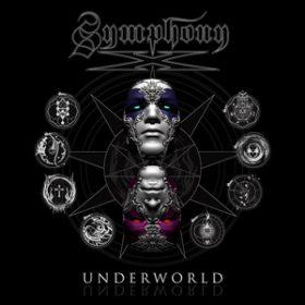 """SYMPHONY X: Lyric-Video zu """"Without You"""""""