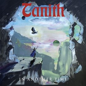 tanith-in-another-time-cover
