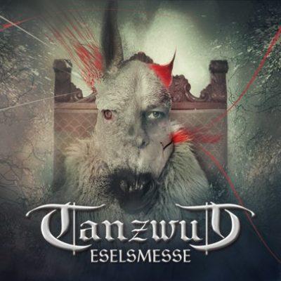 """TANZWUT: Video """"Unsere Nacht"""" zum Album-Release online"""