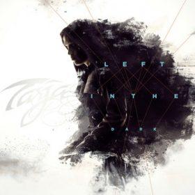 """TARJA: veröffentlicht Song """"Neverlight"""" vom neuen Album"""
