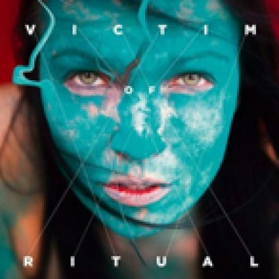 "TARJA: Video zu ""Victim Of Ritual"""