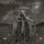 tau-cross-Messengers-of-Deception-cover