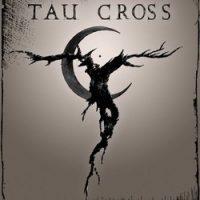 "TAU CROSS: neues Album ""A Pillar Of Fire"""