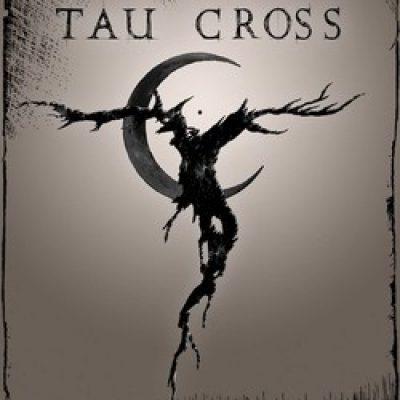 TAU CROSS: unterschreiben bei Relapse Records