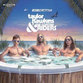 taylor-hawkins-get-the-money