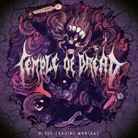 TEMPLE OF DREAD: Death Metal aus Ostfriesland