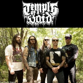 temple-of-void-bandfoto-2020-09