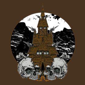 TEMPEL: Tempel