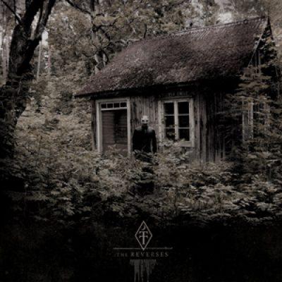 "TERRA TENEBROSA: streamen aktuelles Album ""The Reverses"""