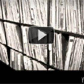 TERROR: Video zu ´The New Blood´
