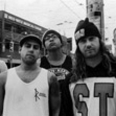 TERROR: Band-Dokumentation online
