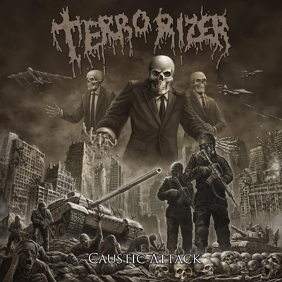 terrorizer-caustic-attack