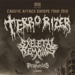 terrorizer-tour-2019