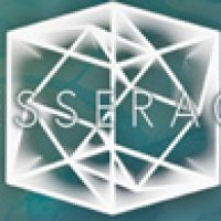 TESSERACT: vierter Trailer zu ´Altered State´