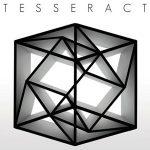 "TESSERACT: Live-DVD ""Odyssey/Scala"""