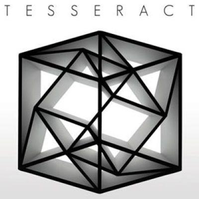 """TESSERACT: weiterer Song von Live-DVD """"Odyssey/Scala"""" online"""