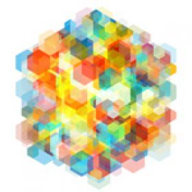 "TESSERACT: Songs von ""Polaris"" online"