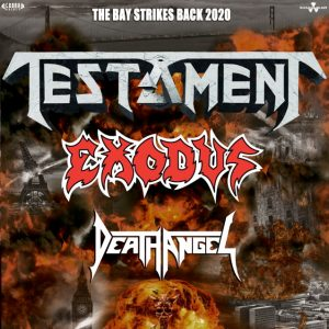 testament-death-angel-exodus-tour2020