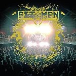 "TESTAMENT: ""Dark Roots Of Thrash"" – Live-Clip der DVD online"