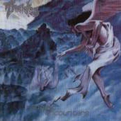 THANATOS: Angelic Encounters