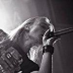 THAUROROD: neuer Sänger